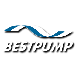 BestPump Ltd logo